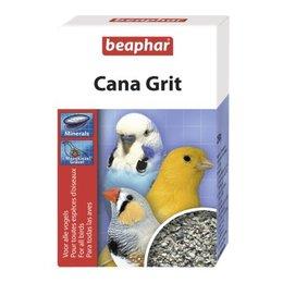 Beaphar Grit pour Oiseaux