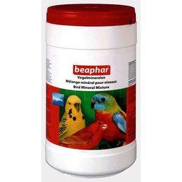 Beaphar Bird Minerals 1.25 kg