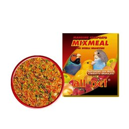 All - Pet MixMeal (1 kg)