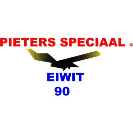 Pieters Speciaal 90