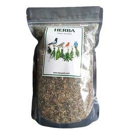 Easyyem Herba (400 g)