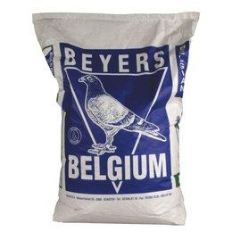 Beyers 4 seizoenen speciaal (25 kg)