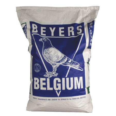 Beyers Mélange Repos-Hiver (25 kg) - Copy