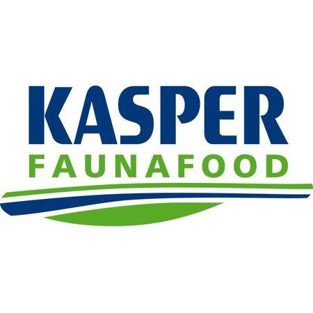 Kasper P40 Taubefutter