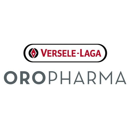 Oropharma Opti-Breed (500 g)