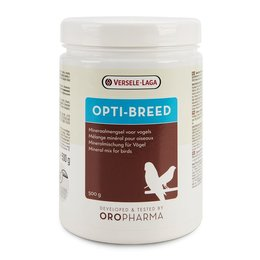 Oropharma Opti-Breed (500 g)