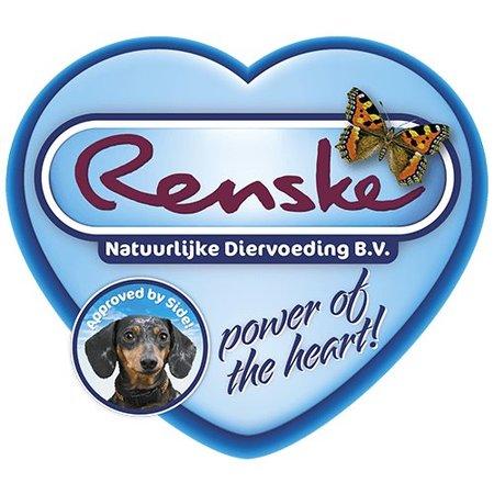 Renske Puppy Frisches Huhn und Lamm