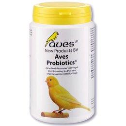 Aves Probiotiques