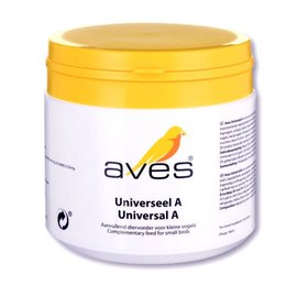 Aves Universel A