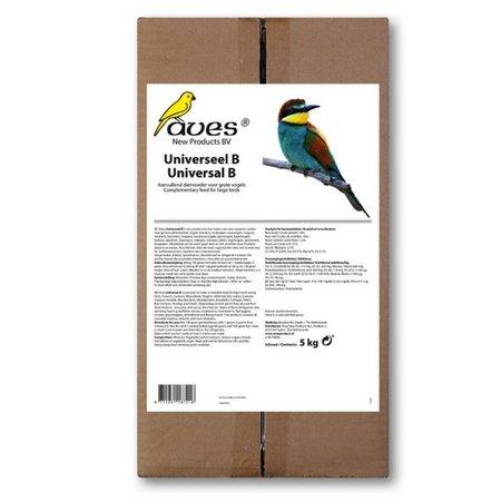 Aves Universeel B (5 kg)