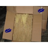 Chinesische Kolbenhirse gelb (Box von 15 kg)