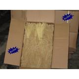 Millet jaune des Oiseaux (Boîte de 15 kg)
