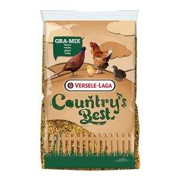 Versele-Laga GRA MIX Poultry mix + grit