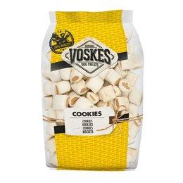 Voskes Rindermark Biscuits