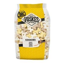 Voskes MiniKekse Mix