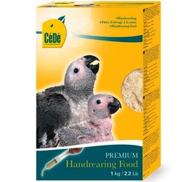 Cédé Handvoeding (1 kg)