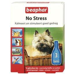 Beaphar No-Stress Hond (3 pipetten)