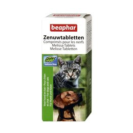Beaphar Melissa Tablets Dog / Cat