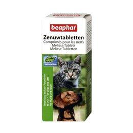 Beaphar Zenuwtabletten Hond/Kat
