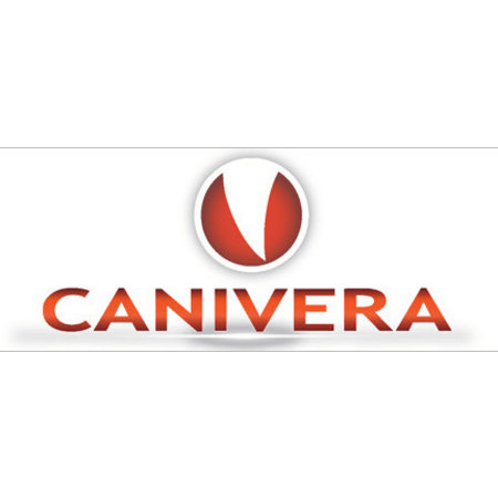 Canivera Puppy and Junior Large breeds