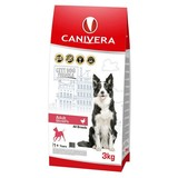 Canivera Adult Slim and Fit all breeds