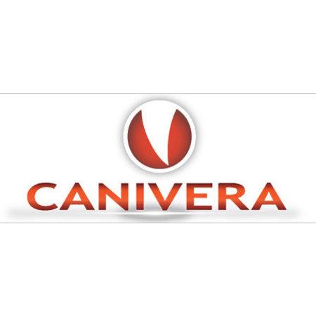 Canivera Adult Grain Free Lachs und Kartoffel alle Rassen