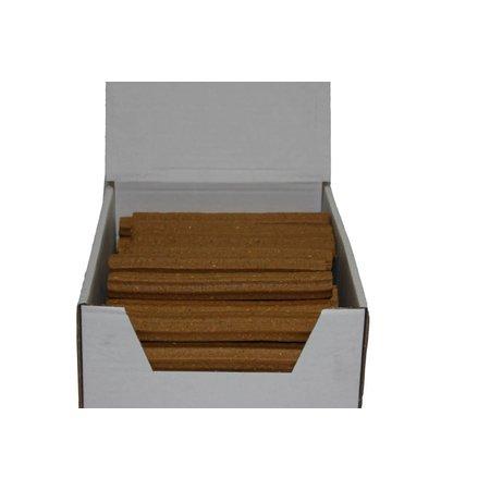 Just4Animals Dentastix Poulet (Box 50 pièces)