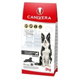 Canivera Mature and Senior Lamb and Rice all breeds