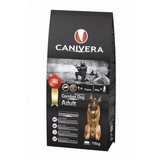 Canivera Adult Combat Dog (high activity)