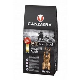 Canivera Adult Combat Dog (haute activité)