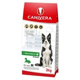 Canivera Mature and Senior all breeds