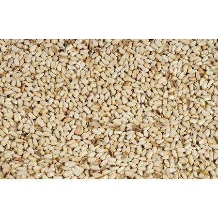 Peeled sunflower seeds (1 kg)