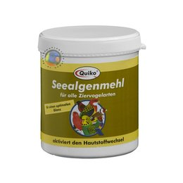 Quiko Seaweed Powder (400g)