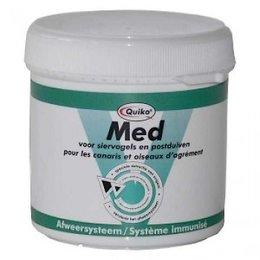 Quiko Med