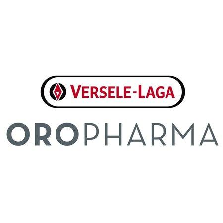 Oropharma Probi-Zyme (200g)