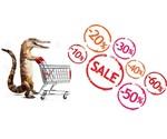 Angebote  Reptilien Shop