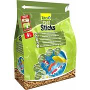 Tetra Pond sticks (2 x 4 l)