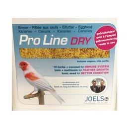 Pro Line eggfood Canary