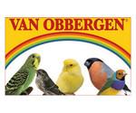 van Obbergen pâtée aux œufs