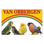 van Obbergen eifutter