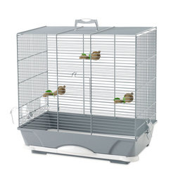 Savic Bird cage Primo 40