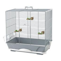 Savic Bird cage Primo 40
