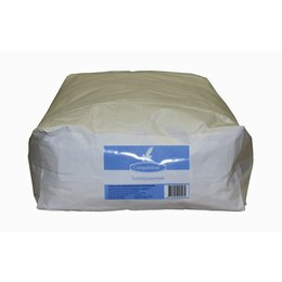 Competition Turtle Dove seeds (20 kg)