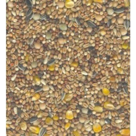 Witte Molen Bronze Spec. Kweek / Vlieg (20 kg)