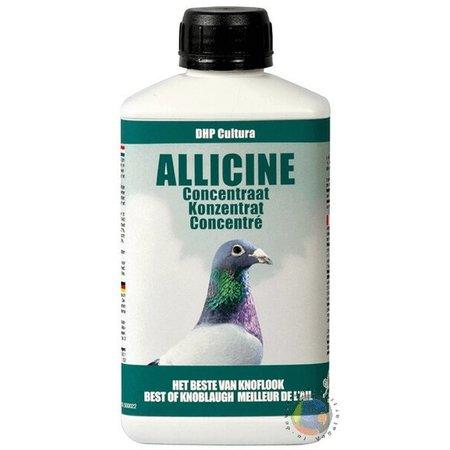 DHP Allicine