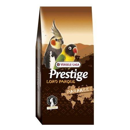 Versele-Laga African Parakeet Loro Parque Mix