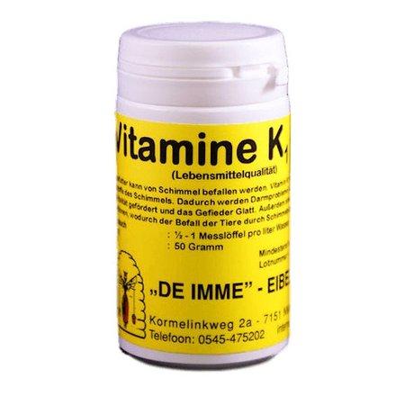 De Imme Vitamin K1-1%