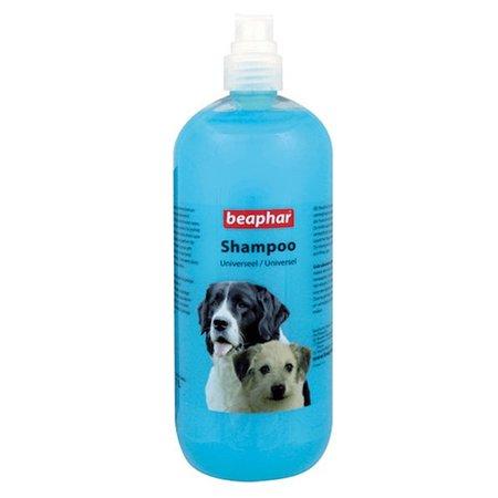 Beaphar Shampoo (1 ltr)