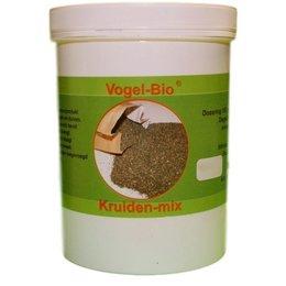 Vogel-Bio Mélange d'herbes
