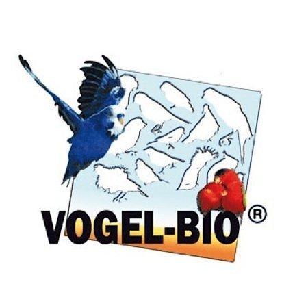 Vogel-Bio Mariadistel extract